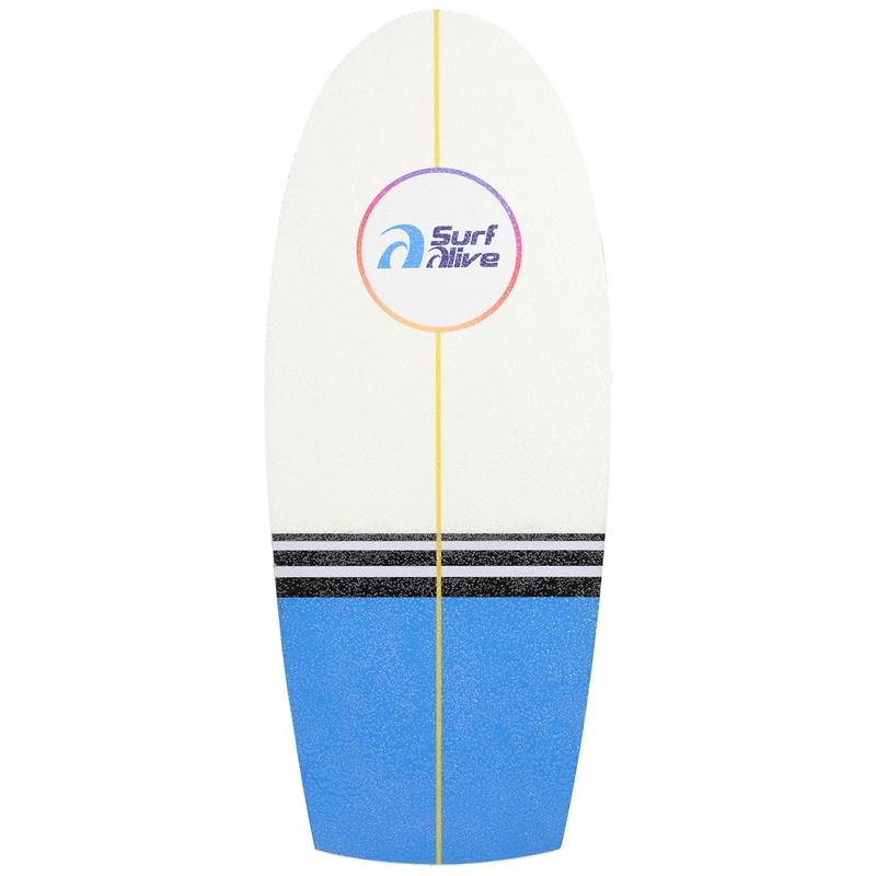 Balance Board Surf Alive