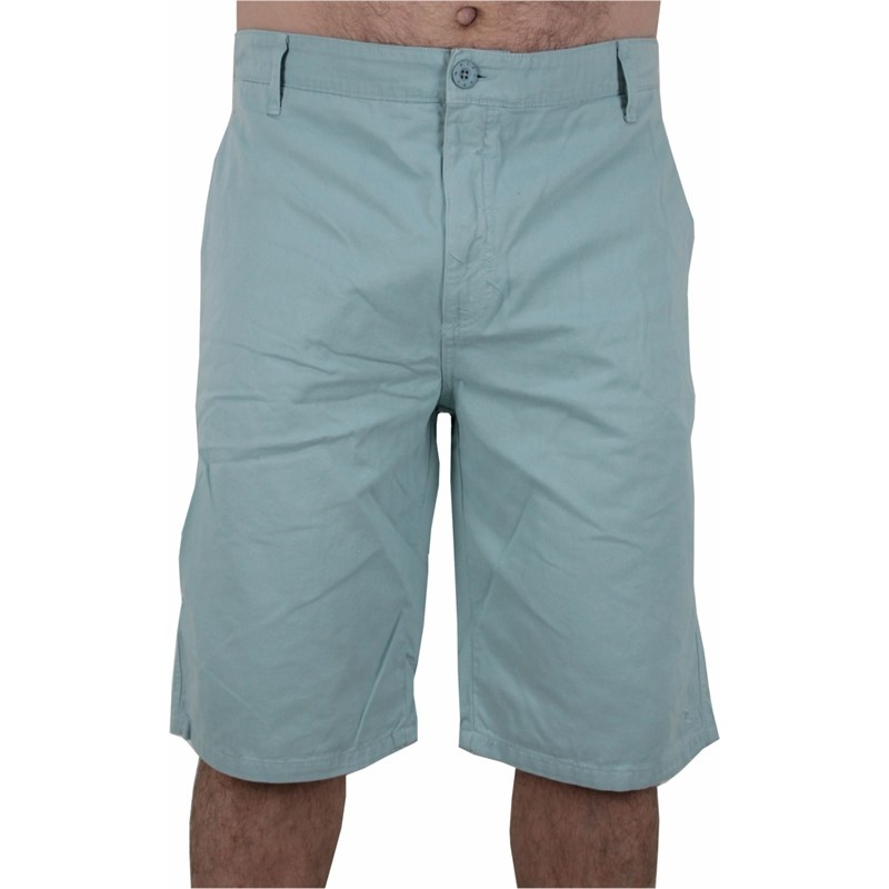 BERMUDA EXTRA GRANDE WALKSHORT RIP CURL COLORS LIGHT BLUE