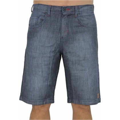 BERMUDA HANG LOOSE JEANS TYPE
