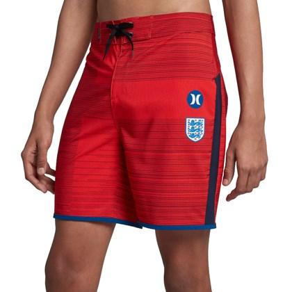 Bermuda Hurley Phantom England National Team