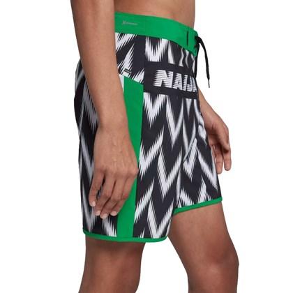 Bermuda Hurley Phantom Nigeria National Team