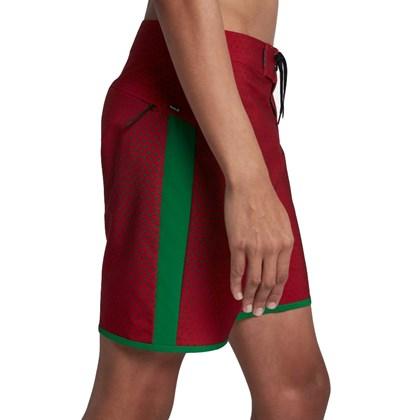 Bermuda Hurley Phantom Portugal National Team