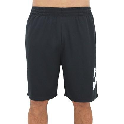 Bermuda Nike SB Sunday Black