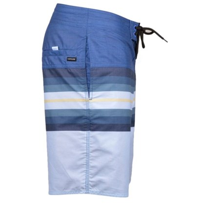 Bermuda Rip Curl Raptures 18 Blue