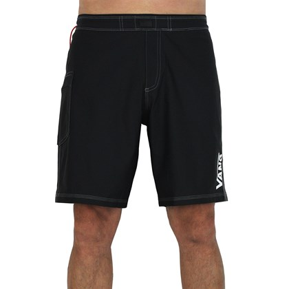 Bermuda Vans Surf Trunk 2.5 Black