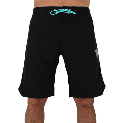 Bermuda Vissla Solid Sets Phantom