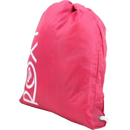 BOLSA ROXY LIGHT AS FEATHER SCARLET IMPORTADA