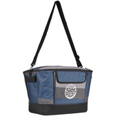 Bolsa Térmica Rip Curl F-Light Skunk Blue