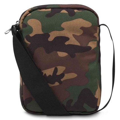 Bolsa Transversal JanSport Weekender Surplus Camo