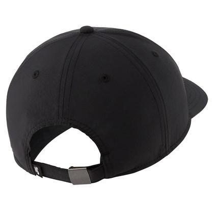 Boné Nike SB Flatbill JDI Graphic Black