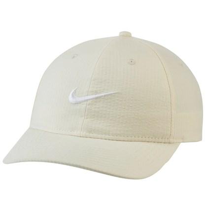 Boné Nike SB Heritage 86 Coconut Milk White