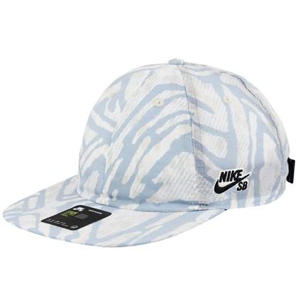 Boné Nike SB Heritage 86 White