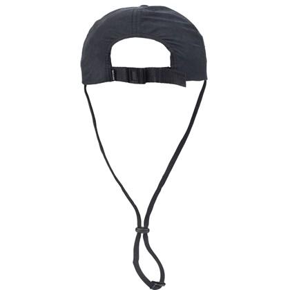 Boné Para Surf Rip Curl Wetty Black