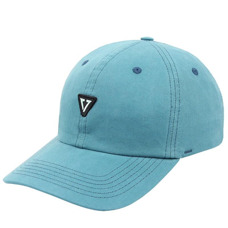Boné Vissla Corporate Blue