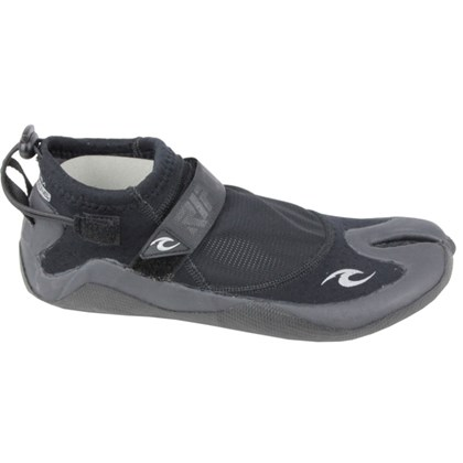 BOTA DE NEOPRENE PARA SURF RIP CURL 1.5 MM TROPICAL