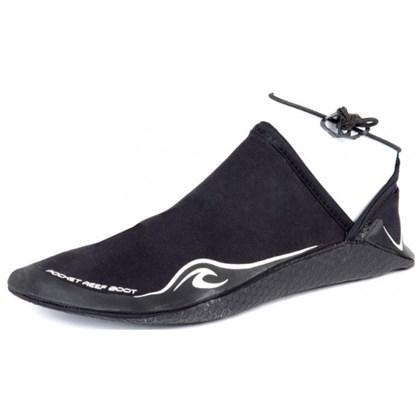 Bota De Neoprene Rip Curl Pocket Reef Boot