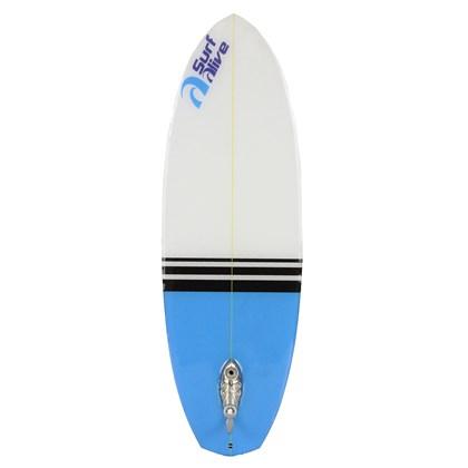 Cabideiro Surf Alive