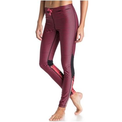Calça Especial Roxy Relay Pant Pink
