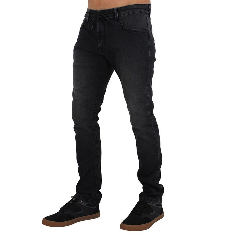 Calça Jeans Element Essentials