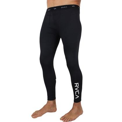Calça RVCA Sport Comp Pant