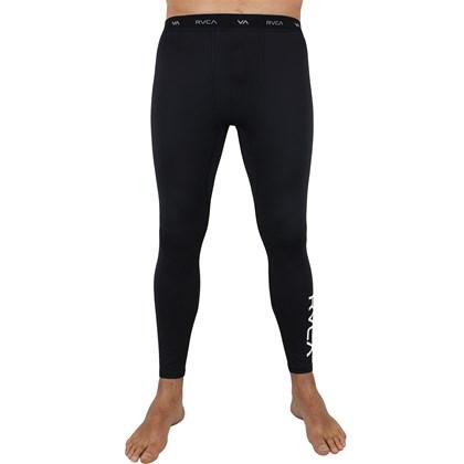Melhores opções de calça moletom masculina – Surf Alive 04bad2a724f