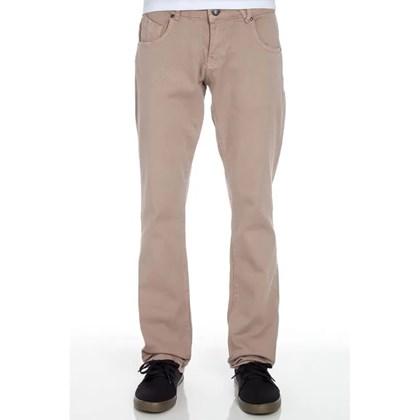 31a2e491dd5e1 Melhores opções de calça moletom masculina – Surf Alive