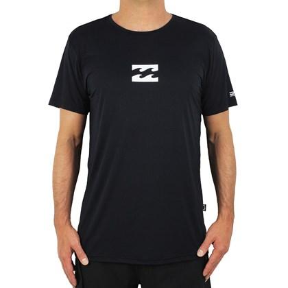 Camiseta Billabong All Day Wave