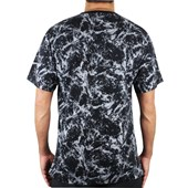 Camiseta DC Shoes Especial Storm Black