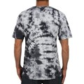 Camiseta Diamond Pirates Cup Cristal Wash Grey
