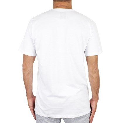 Camiseta Element Tree Branca