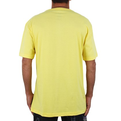 Camiseta Extra Grande Grizzly OG Bear Banana
