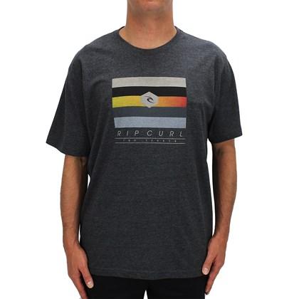 Melhores opções de camiseta Rip Curl – Surf Alive 894bddaf3c6