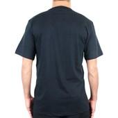 Camiseta LRG Time to Rock Preta