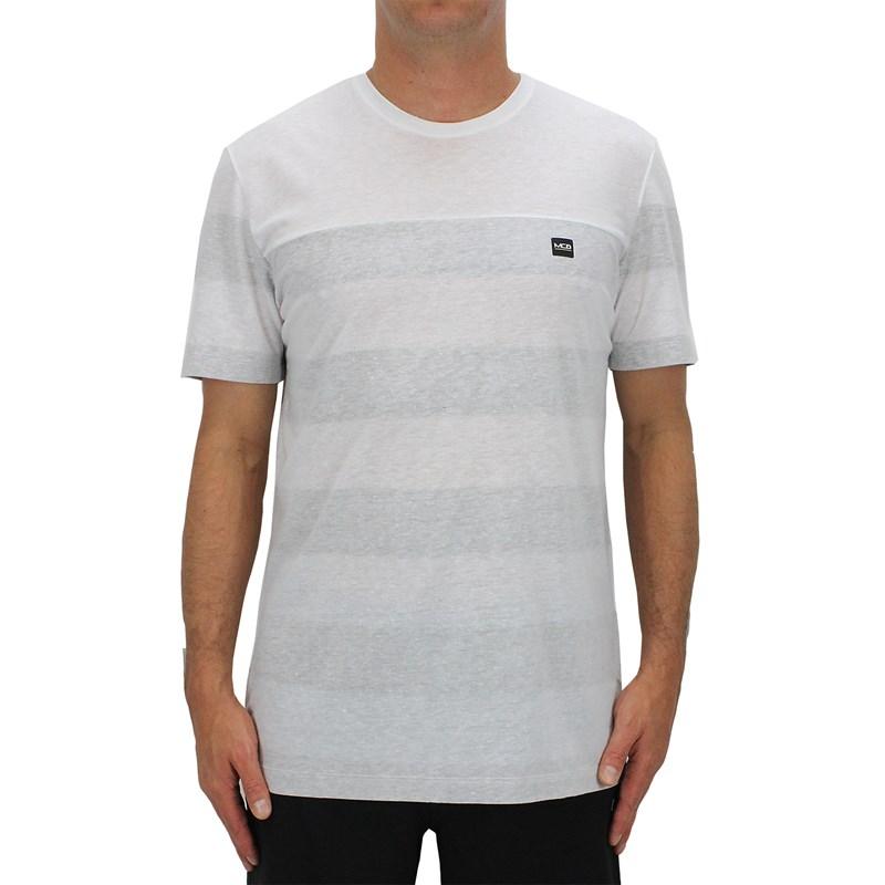 Camiseta MCD Core Beginning Branca