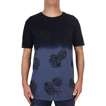 Camiseta MCD Costela de Adão Washed Azul