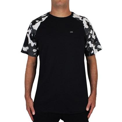 Camiseta MCD Especial Minerals Asfalto