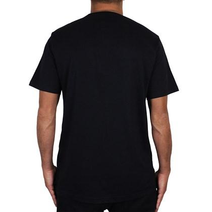 Camiseta MCD Joker Preta