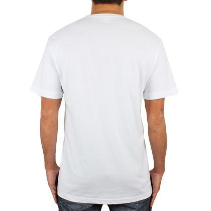 Camiseta MCD Pray Branca