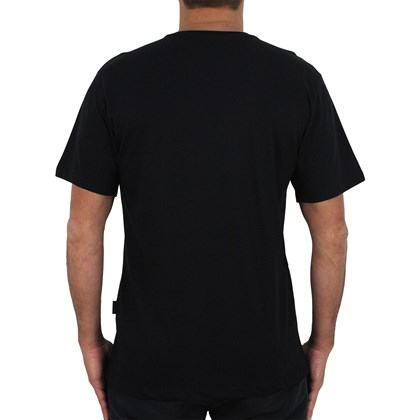 Camiseta Oakley Mark II Black