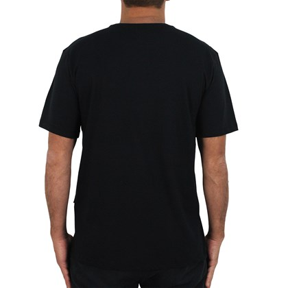 Camiseta Oakley Patch 2.0 Black