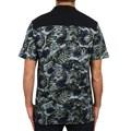 Camiseta Polo MCD Tropical Bones