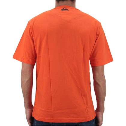 CAMISETA QUIKSILVER POWER POPSICLE