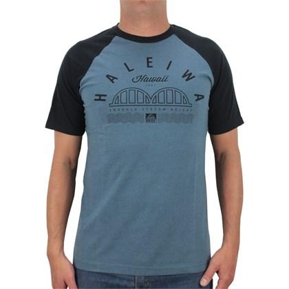 0d05cb562a Camiseta Reef - Toda a coleção masculina da marca é na Surf Alive