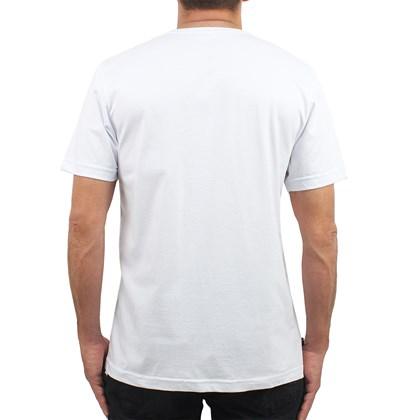 Camiseta Rip Curl Animals White