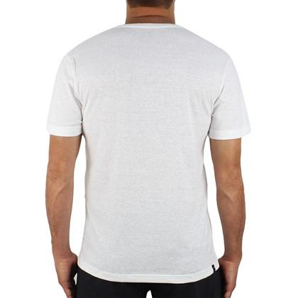 Camiseta Rip Curl Especial Sunshine State Bone