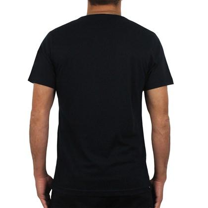 Camiseta Rip Curl Gabe Black