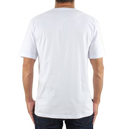 Camiseta Rip Curl Pilulle White