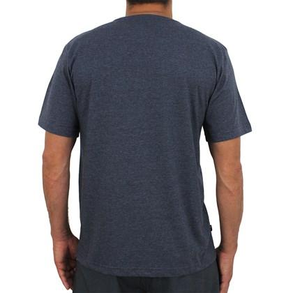 Camiseta Rip Curl Twist Navy Marle