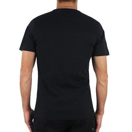Camiseta Rip Curl Ultimate 10M Black