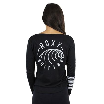 Roxy - Roupas Femininas e Acessórios é aqui - Surf Alive 8d743f57d42